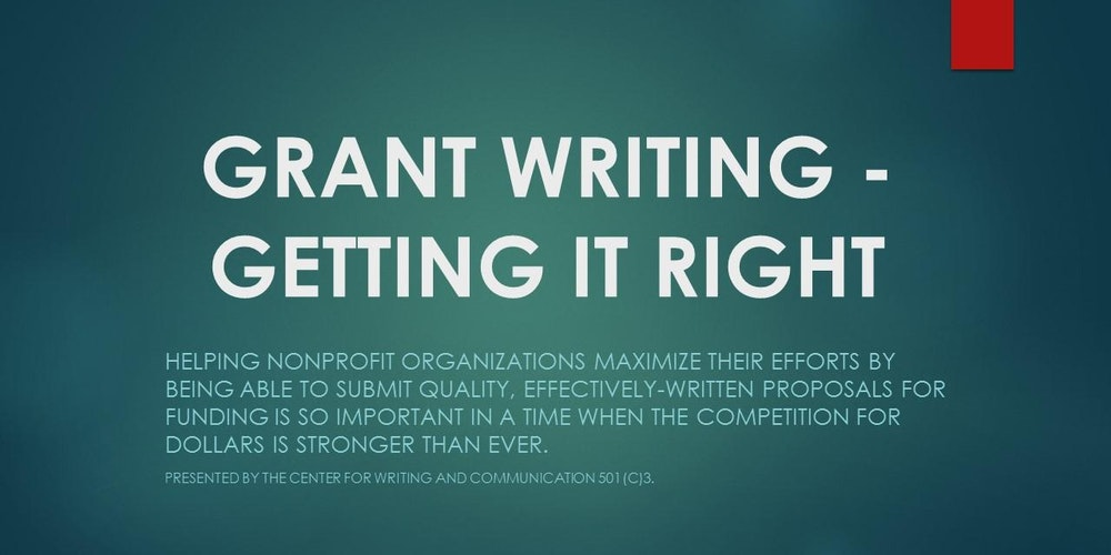 Three benefits of competitive sports essay image 5
