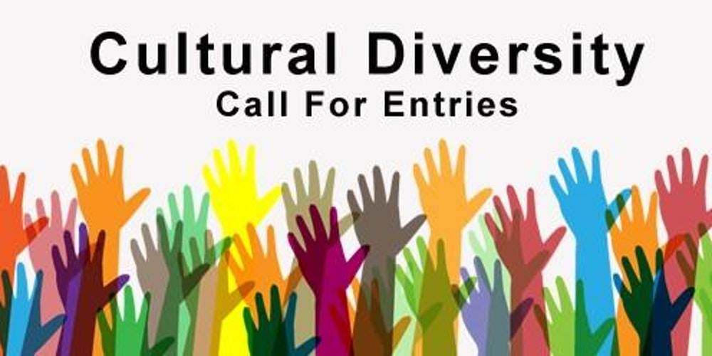 my community cultural diversity After your initial research you will have a good understanding about some aspects of the cultural diversity of your community cultural competency community.