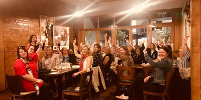 Register Your Interest in our Successful Mums Networking Event in 2018