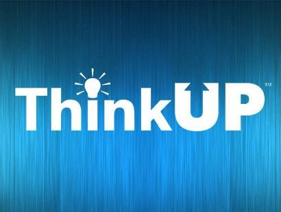 Rainmakers ThinkUP 2018 Networking Event