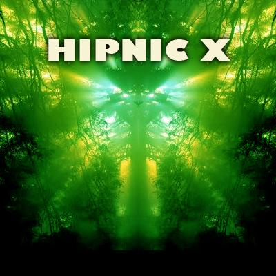 HIPNIC X May 18-20, 2018 Big Sur, CA (on sale now) Fernwood Resort
