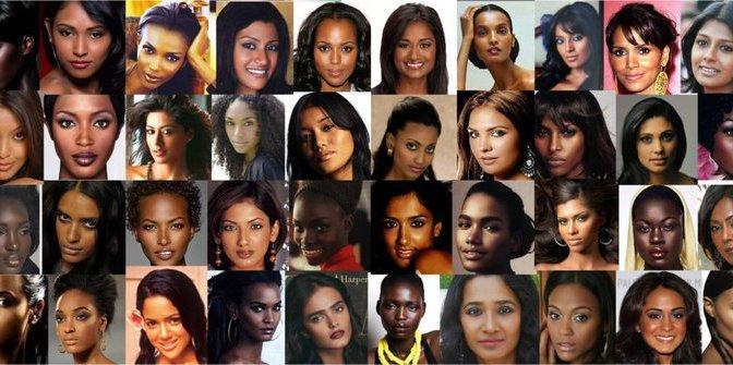 Inaugural Phenomenal Black Women's Expo 2018 (Baltimore, MD)