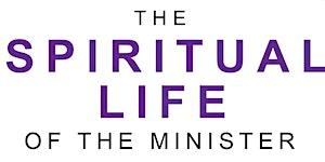 PROFESSIONAL ENRICHMENT SEMINAR - Spiritual Resilience...
