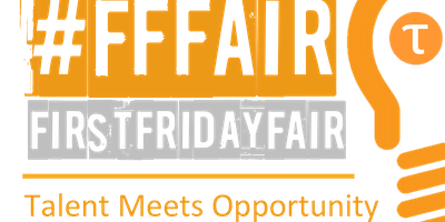 Monthly #FirstFridayFair Business, Data & Tech (Virtual Event) - Stamford, CT (#SFB)