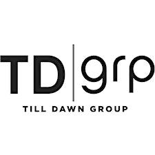 Till Dawn Group logo