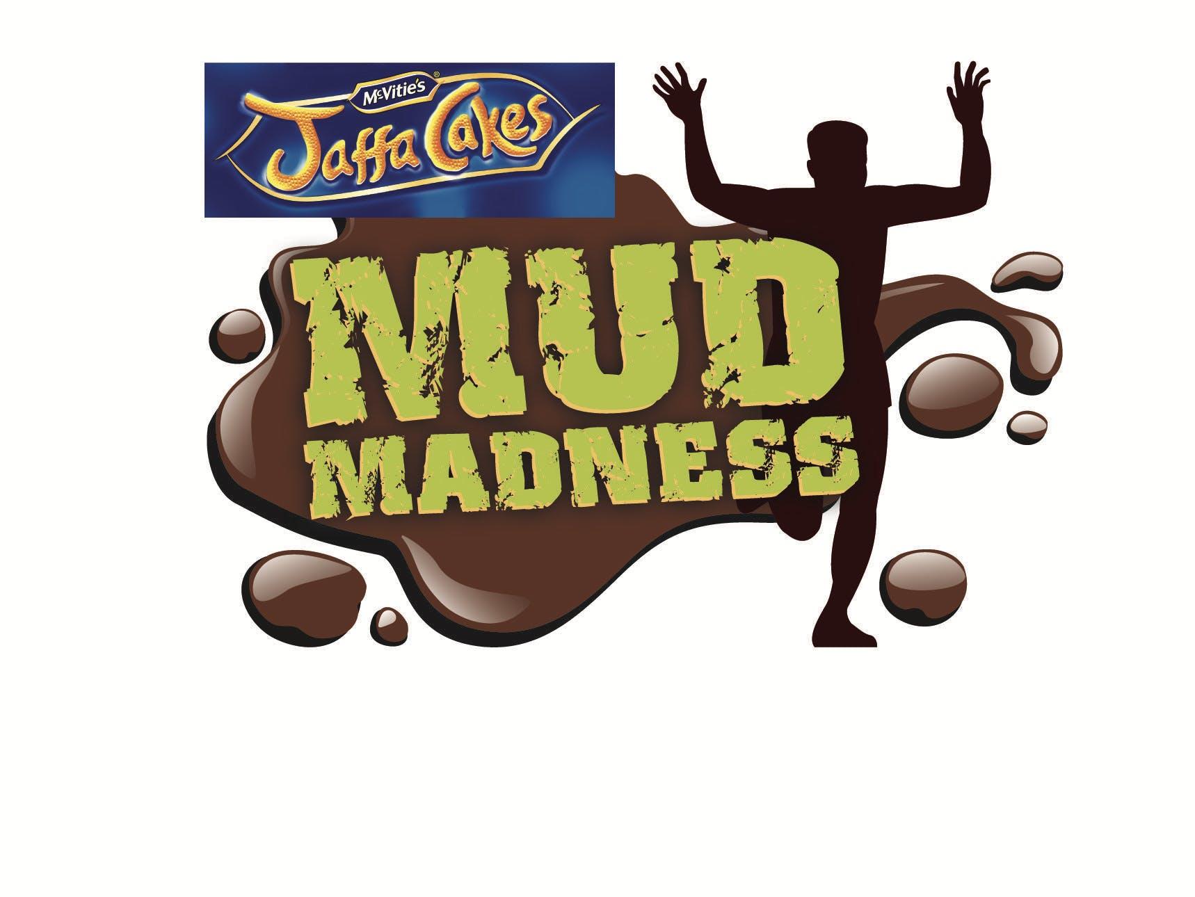 Mud Madness 2018
