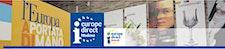 Europe Direct Comune di Modena logo