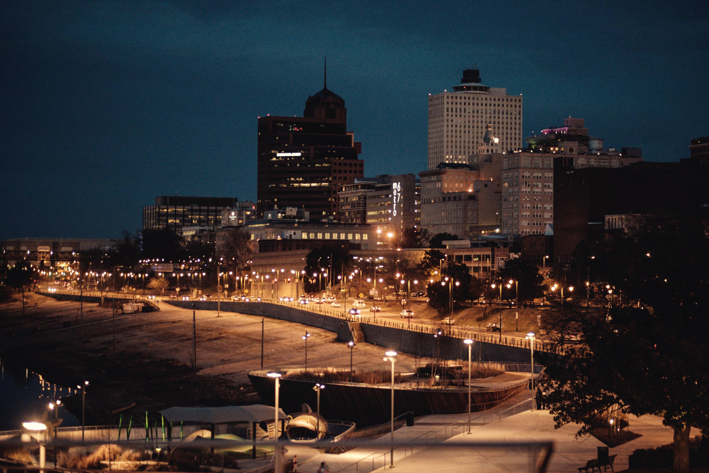 Lifeonaire 3-day Get-A-Life Getaway - Memphis, TN