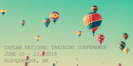 Albuquerque, NM Events & Things To Do | Eventbrite