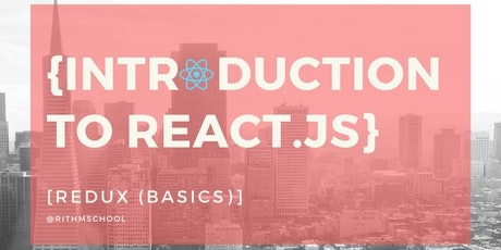 JavaScript for the Browser Tickets, Sat, Feb 25, 2017 at 10