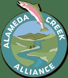 Alameda Creek Alliance logo