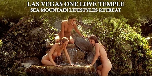 Swinger Party Las Vegas couples ONLY luxury Temple  4 24 hour nude pools
