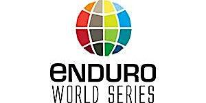 Waitlist | Enduro World Series 2018