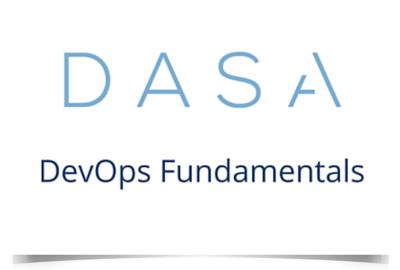 DevOps Fundamentals Training in Ottawa on Mar