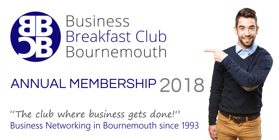 Join the BBCB 2018