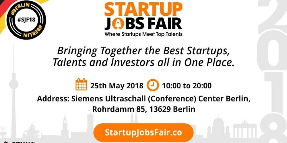Jobs Startups Berlin | Die schönsten Einrichtungsideen