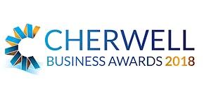 Cherwell Business Awards 2018 Gala Dinner
