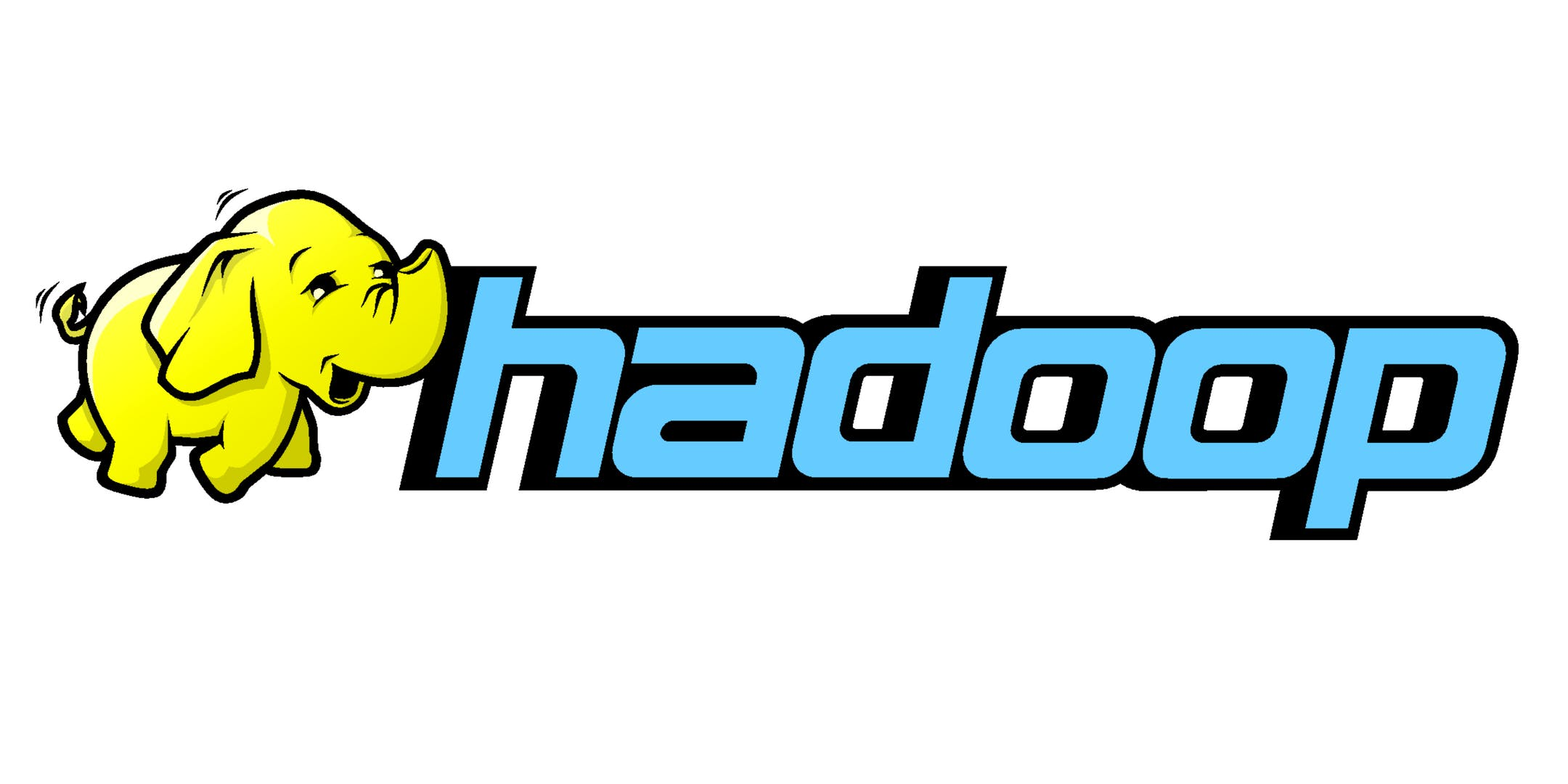 Big Data With Hadoop Certification Training Bootcamp - Live Instructor-Led Classes | Certification & Project Included | 100% Moneyback Guarantee | Dublin, Ireland
