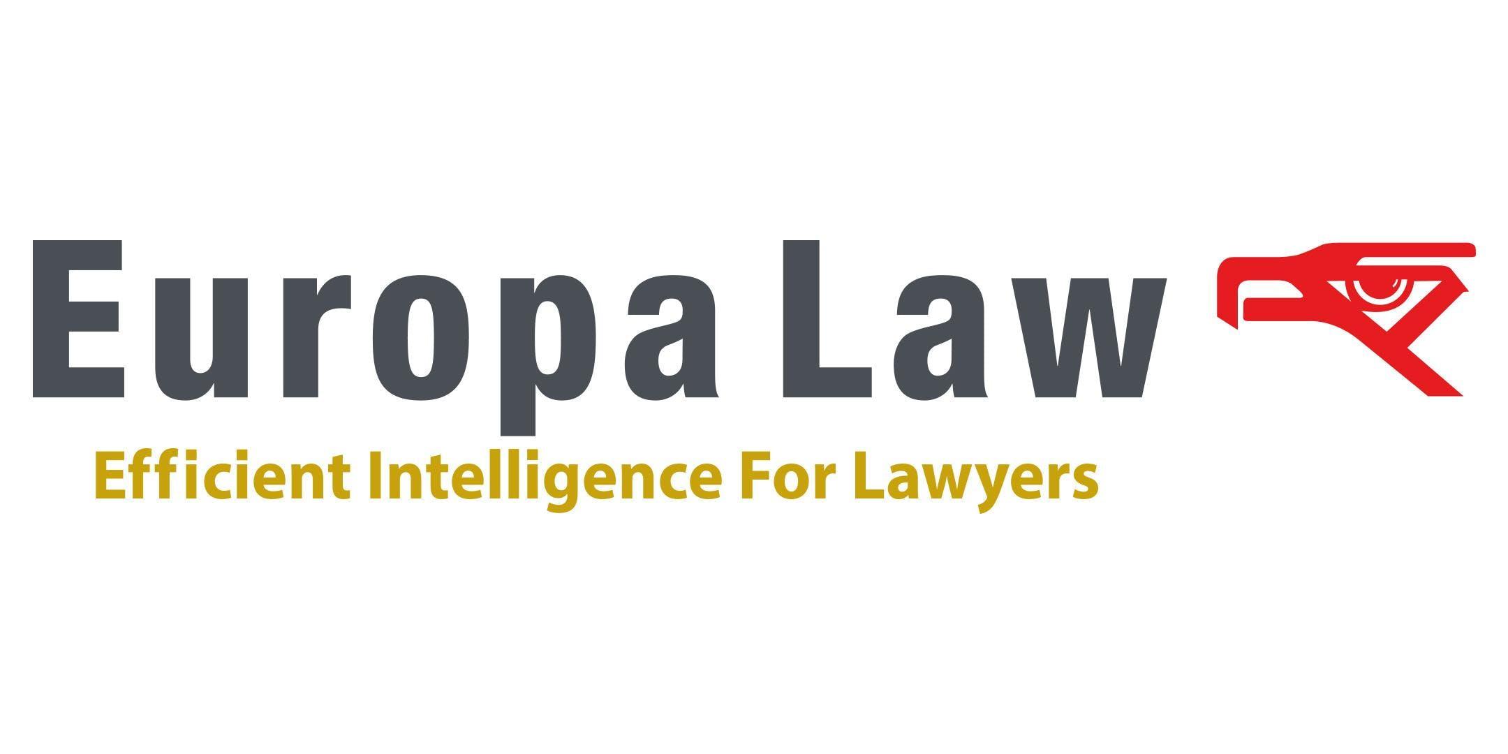 Pre-Action Disclosure Applications - Blueprin
