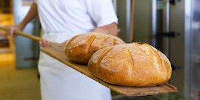L'arte del pane corso professionale di panificatore