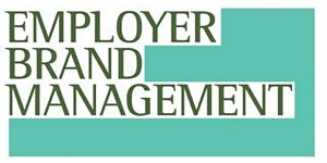 Employer Brand Management conference 2018