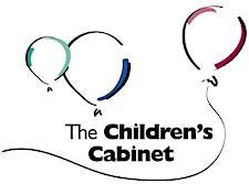 The Children's Cabinet Northern Nevada logo