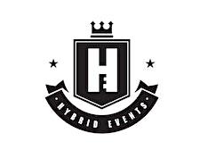 Kevin Hybrid logo