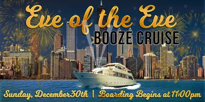 Yacht Party Chicago\