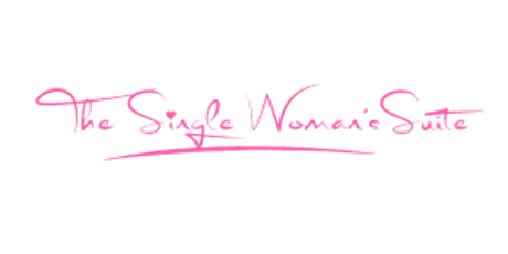 Single Woman's Suite Chicago tickets