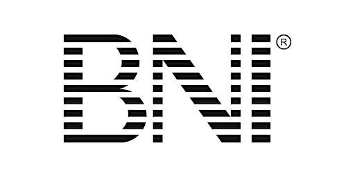 BNI Go Givers - Noarlunga