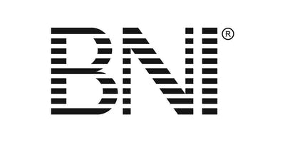 BNI Success - Adelaide