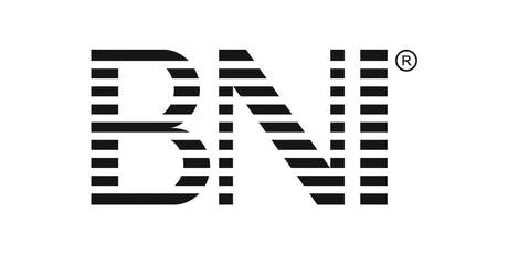 BNI Success - Adelaide tickets