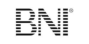 BNI A-Team