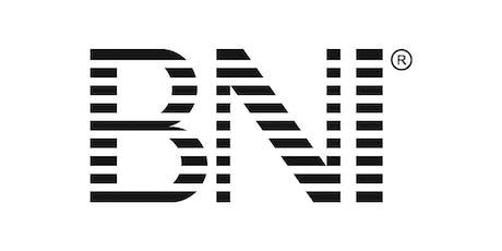 BNI A-Team tickets