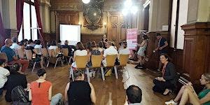 [Lyon] 2 ateliers indispensables pour réussir sur...