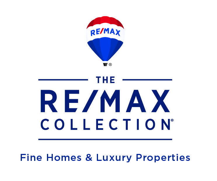 THE RE/MAX COLLECTION _ Milano