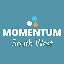 Momentum South West Ltd logo