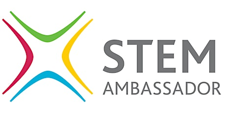 STEM Ambassador Induction (Getting to know you session) - Chesterfield tickets