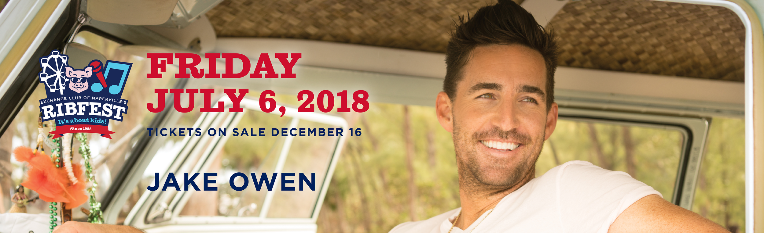 Jake Owen List Of Songs Simple ribfest 2018 presents jake owen and chris janson at knoch park in