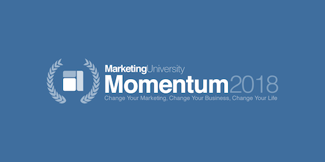 get a diploma in internet marketing our nationally recognised  armand morin s marketing university momentum uk tickets