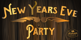 Washington, DC New Years Eve Parties & Events | Eventbrite