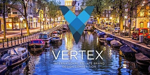 5th Vertex Awards Celebration