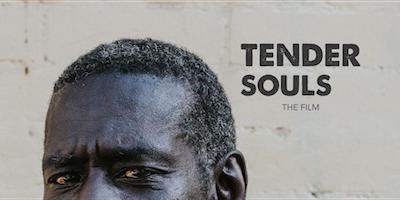 Tender Souls Public Film Screening and Fundraiser