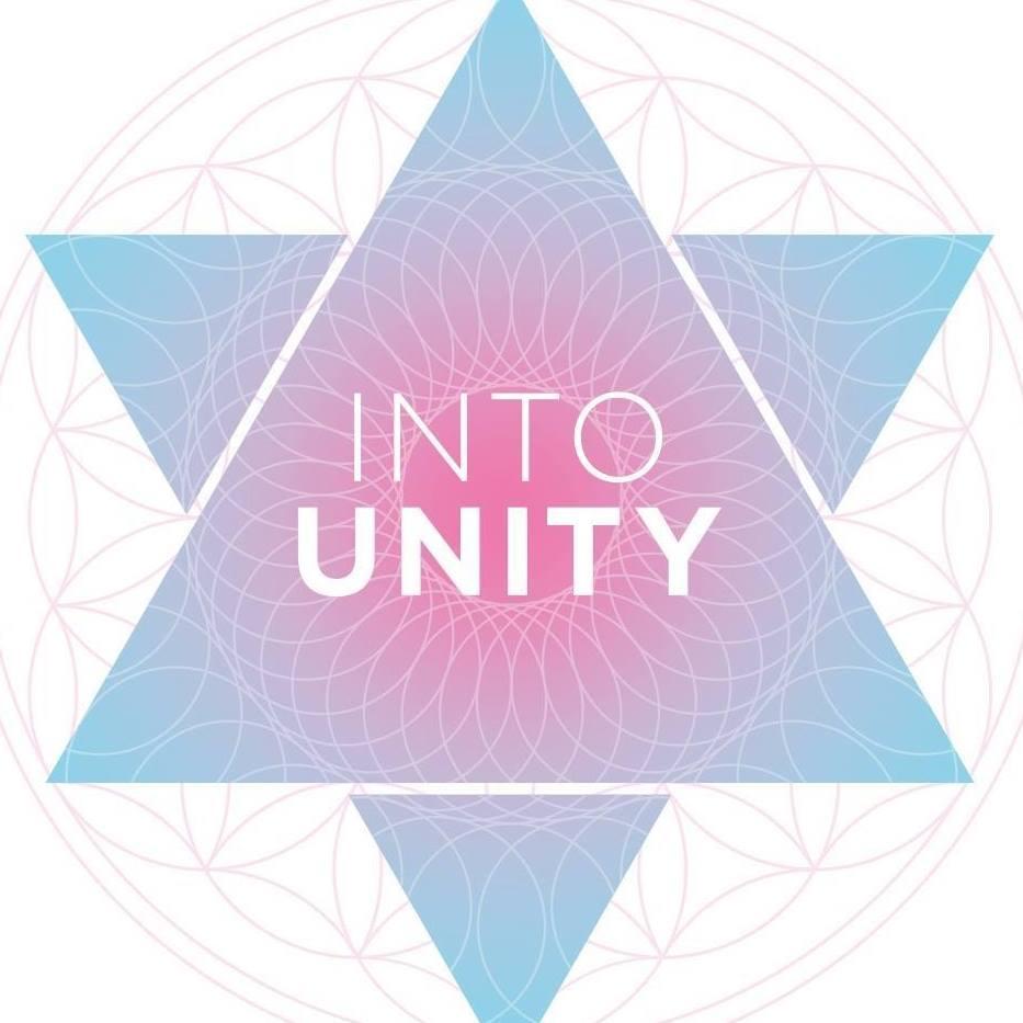 Into Unity London