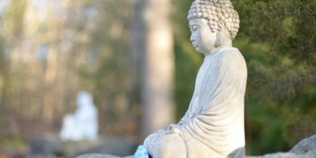 Tools for Living in Harmony: Teachings and Practices from the Buddha tickets