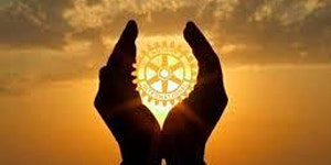 Fairfield-Suisun Rotary Yogathon - Transforming Lives!