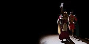 Rievocazione Storica del Venerdì Santo di Grassina -...