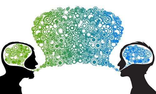 Parcours Académique - Module 1.1 - Communication et découverte de soi