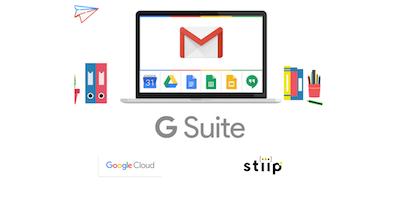 Scopri i potenti strumenti di Google per Gestire la tua Azienda!