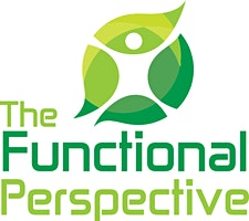 The Functional Perspective logo